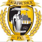 Seapatrick