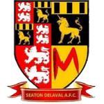Seaton Delaval