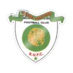 Seba United