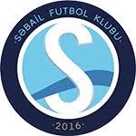Sebail FK