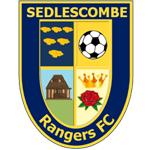 Sedlescombe Rangers Reserves