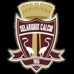 Selargius