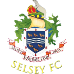 Selsey Reserves