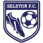 Selston
