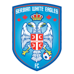 Serbian White Eagles B