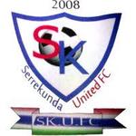 Serrekunda United
