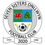 Seven Sisters Onllwyn