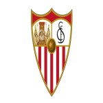 Sevilla C Team