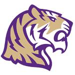 Sewanee Tigers