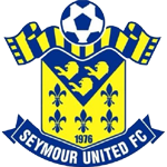 Seymour United