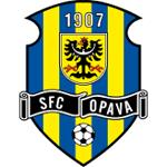 SFC Opava B