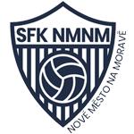 SFK Nove Mesto na Morave
