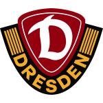 SG Dynamo Dresden - U19