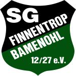 SG Finnentrop Bamenohl