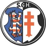 SG Hessen Hersfeld