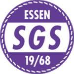 SGS Essen Women