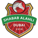 Shabab Al Ahli-Dubai