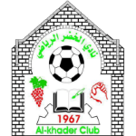 Shabab Al Khader