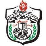 Shabab Rafah