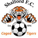 Shalford U21