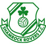 Shamrock Rovers B