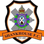 Shankhouse