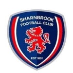 Sharnbrook Reserves