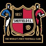 Sheffield FC Reserves