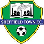 Sheffield Town