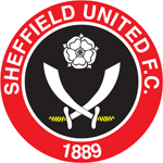 Sheffield United Development