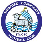 Shefford Town & Campton B