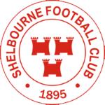 Shelbourne Women