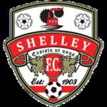Shelley Reserves