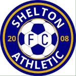 Shelton Athletic