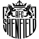 Shenfield AFC Reserves
