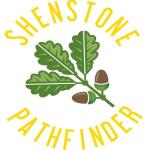 Shenstone Pathfinder FC