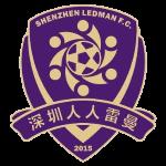 Shenzhen Ledman