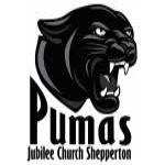 Shepperton Pumas