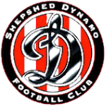 Shepshed Dynamo Reserves