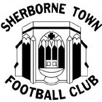 Sherborne Town Reserves