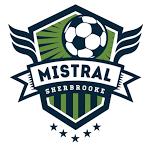 Sherbrooke Mistral