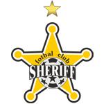 Sheriff Tiraspol II
