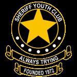 Sheriff YC