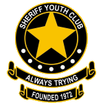 Sheriff YC Reserves