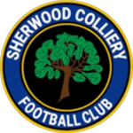 Sherwood Colliery
