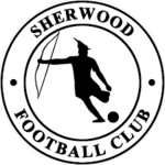 Sherwood FC Women