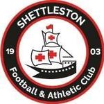 Shettleston U20