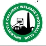 Shilbottle Colliery Welfare