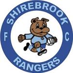Shirebrook Rangers