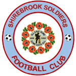 Shirebrook Soldiers